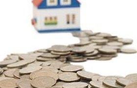 Как изменились ставки по ипотеке к Новому году