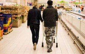 Auchan запускает в России магазины без кассиров и продавцов
