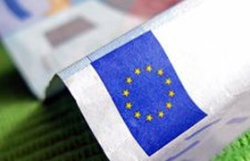 Евросоюз отказал Испании и Португалии в финансовой помощи