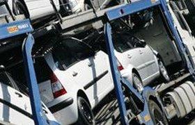 Автомобильный рынок в 2010-м году вырастет на 30%