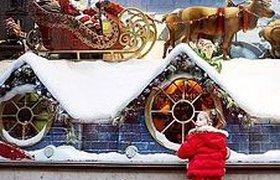 Лучшие Рождественские базары Европы (часть 2)