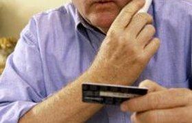 Visa сократит комиссии по платежам через дебетовые карты в Европе