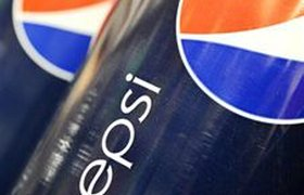 "Акционеров ""Вимм-Билль-Данн"" заподозрили в инсайде перед сделкой с PepsiCo"