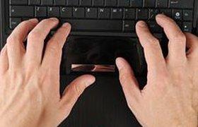 10 худших нарушений электронного этикета