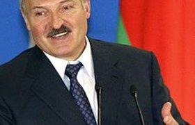 Россия отменяет пошлины на нефть для Белоруссии