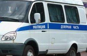 МВД ищет смертницу, планирующую совершить теракт в Москве