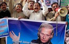 "Парадоксы WikiLeaks: настало время слежки за ""Большим братом"""