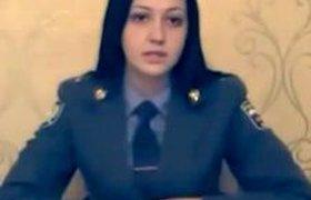 Генпрокуратура нашла компромат на следователя по убийству в Кущевской.ВИДЕО