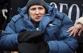 Суд снял с журналиста Бекетова обвинения в клевете на мэра Химок. ВИДЕО