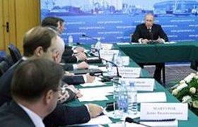Правительство даст на вооружение страны 20 трлн рублей. ВИДЕО