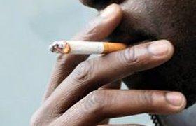 Суд обязал табачную компанию выплатить $71 миллион семье умершей от рака