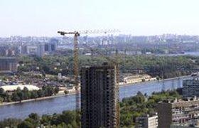 Генплан Москвы признали законным
