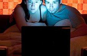 СТС Media запускает телевизионную социальную сеть