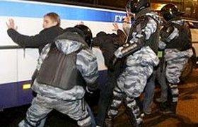 Путин прокомментировал события последних дней в Москве. ВИДЕО