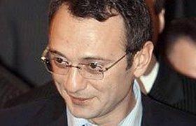 Сулейман Керимов даст $100 млн на школу у дома