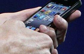 Хеджевые фонды получали инсайдерскую информацию о новинках Apple