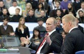 Врач из Иваново, пожаловавшийся Путину, боится остаться без работы. ВИДЕО