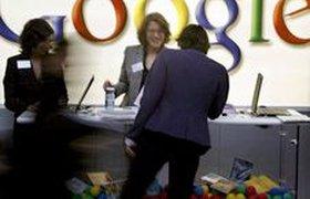 Опубликовано первое исследование на базе текстов цифровой библиотеки Google
