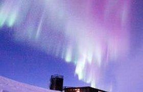 Лучшие места в мире для того, чтобы увидеть северное сияние