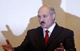 Лукашенко признался, что голосовал сам за себя. ВИДЕО