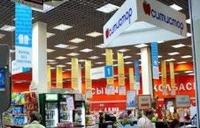 Турецкая Enka снова занялась в России ритейлом