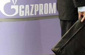 """""""Газпром"""" накажет сотрудников, решивших установить джакузи в офисе"""