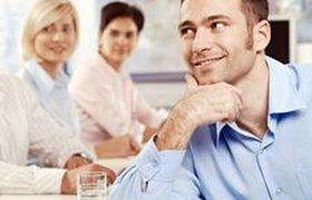 """""""Транснациональ"""" обязует сотрудников работать с определенным настроением"""