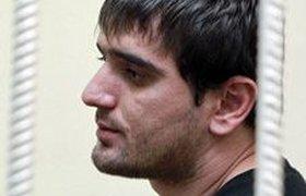 Убийца Егора Свиридова заявил, что невиновен