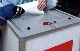 ЦИК потратит 12,6 млрд рублей на автоматизацию выборов