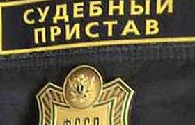 Служба судебных приставов составила портрет типичного должника-москвича