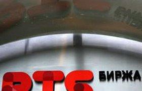 РТС хочет выкупить свои акции, чтобы спастись от поглощения ММВБ