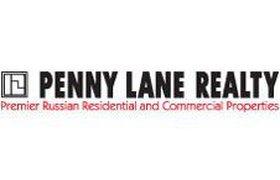 Penny Lane Realty. ТОП-10 самых дорогих офисных центров Москвы