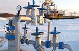 Эксперты прогнозируют замедление роста цен на нефть