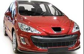 """В автосалоне """"Авес"""" считают свои Peugeot лучше Volkswagen и Nissan"""