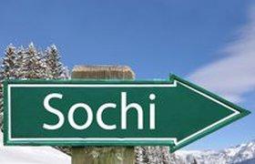 Покупателям жилья в Сочи придется из него выехать на время Игр-2014