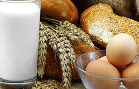Набор основных продуктов с мая подорожал на 25%
