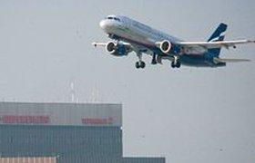 Ситуация в московских аэропортах улучшается. ВИДЕО