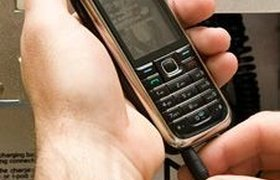 В Европе появится единое зарядное устройство для мобильников