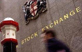 """IPO российской компании """"Кокс"""" в Лондоне превысит $500 млн"""