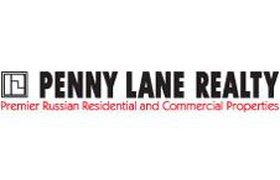 PENNY LANE REALTY. Рейтинг самых продаваемых коттеджных поселков в 2010 г.