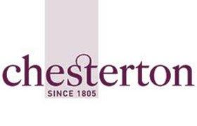Chesterton. Итоги 2010 года на рынке элитной недвижимости