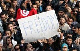 Туроператор Thomas Cook эвакуирует туристов из Туниса. ВИДЕО