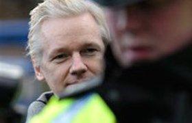 Банковские тайны миллиардеров и известных политиков утекли в WikiLeaks