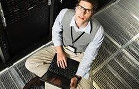 Больше всех выбранная профессия устраивает архитекторов и программистов