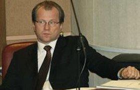 ГИБДД считает виновным в ДТП на Рублевке водителя Opel. ВИДЕО