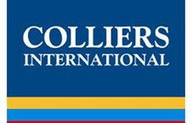 Colliers International. Отчет по торговой недвижимости за 2010 год