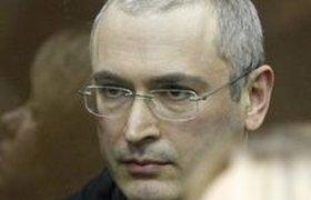 Ходорковский назвал апатию главным врагом России