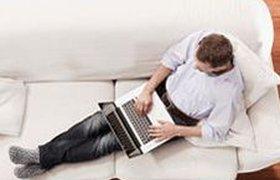 Виртуальный офис и удаленная работа становятся все более реальными