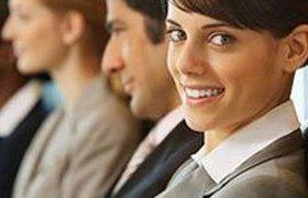 Треть работодателей все еще ищет талантливых сотрудников