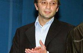 Суд Кипра снял арест с активов Керимова на $6-8 млрд